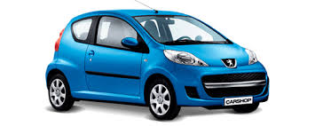 second hand peugeot for sale used peugeot for sale second hand peugeot cars carshop