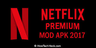apk hack updated netflix mod apk 2018 for android