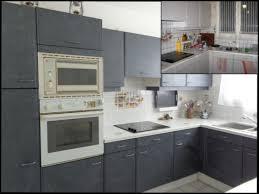 vide sanitaire cuisine meuble cuisine vide sanitaire meuble cuisine lapeyre