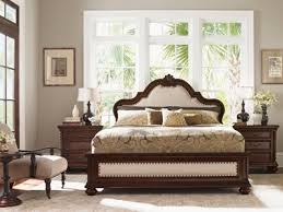 beach house belle isle bedroom set lexington bedoom furniture sets
