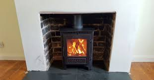fireplaces worthing stoves storrington home