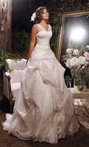 the most beautiful wedding dress the most beautiful wedding dresses by akay gelinlikall for fashion