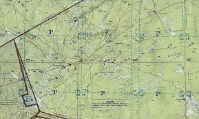 Map Iraq Reisenett Iraq Maps