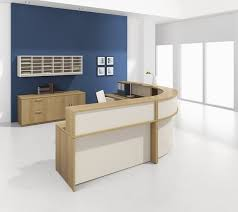 Office Furniture Reception Desk Counter by 27 Best Reception Images On Pinterest Office Ideas Reception