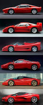 ferrari dealership near me best 25 la ferrari ideas on pinterest ferrari laferrari 2015
