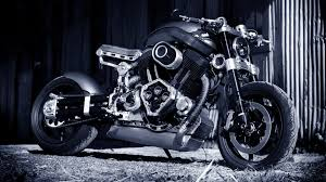 hellcat x132 dhoni download hellcat bike wallpapers gallery