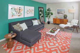 2 floor bed 2 bed 2 bath apartment in portland or garden park