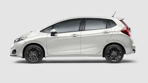 What Year Did The Honda Fit Come Out Honda Fit Jazz And City Getting 1 0 Turbo Three Cylinder Engine
