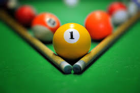 pubs with pool tables near me