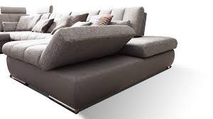Wohnzimmer Couch Poco Möbel A Karmann Wemding Möbel A Z Couches Sofas Ecksofas