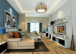 livingroom colours living room colours amusing top living room colors and paint ideas