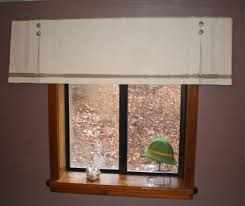 epic decorating ideas with valances for bedroom windows u2013 bay