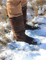 13 best dubarry images on dubarry boots and salt water dubarry boots galway donegal and kildare