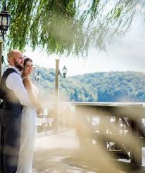 Knoxville Wedding Photographer Blog Grid Wide 5 Columns Knoxville Wedding Photographer