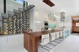 contemporary home interior contemporary home interiors completure co
