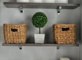 bathroom storage containers realie org