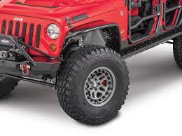 bronze wheels jeep hutchinson wheels rock monster wheel quadratec
