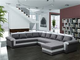 canapé kreabel salon salon d angle latte kreabel