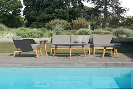 Swimming Pool Furniture by Outdoor Furniture Trends For 2016 Curran