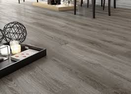 Evolution Laminate Flooring Faus Blue Evolution Flooring Roble Bali