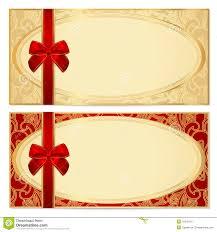 christmas gift card designs christmas lights decoration