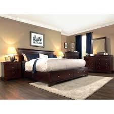 Costco Bedroom Furniture Sale Costco Bedroom Sets U2013 Apartmany Anton