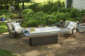 coffee table best propane fire pit fire pit table wood fire pit