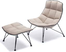 Hive Modern Furniture by Great Lounge Chair With Ottoman Zuo Nursery Lounge Chair Ottoman