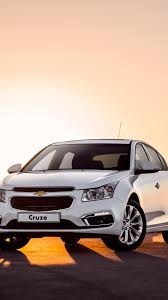logo chevrolet wallpaper sony xperia z1 zl z samsung galaxy s4 htc one chevrolet