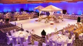 wedding venues cincinnati unforgettable cincinnati weddings hyatt regency cincinnati