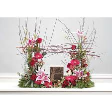 marion flower shop twigs and flowers fuzzy s flowers marion oh florist best