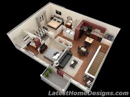 1000 sq ft home recommendations tiny house plans under 1000 sq ft beautiful 500 sq