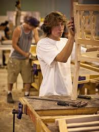 cabinet maker training courses cabinet maker apprenticeship f20 about spectacular inspirational