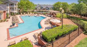 One Bedroom Apartments In Greenville Sc by Preserve At Woods Lake Apartments In Greenville Sc