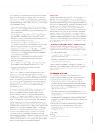 g124731dr029i002f s nick land nick land on behalf of the audit and risk committee 16 may 2017 vodafone group plc annual report on form 20 f 2017 63 overview strategy