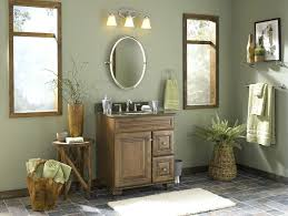 bathroom tile walls ideas joyous bathroom tile at lowes tiles wall tiles for bathroom home