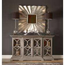 Uttermost Metal Wall Decor Uttermost Wall Candle Holder Thesecretconsul Com