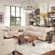 interior design u0026 home decor on instagram u201cnothing like a tufted