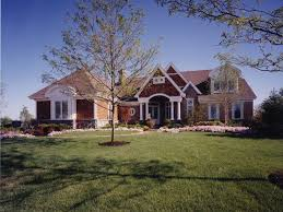 luxury craftsman style home plans 477 best craftsman house plans images on house plans