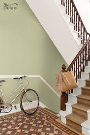 crushed aloe dulux emulsion colours for sale ramsdens home interiors