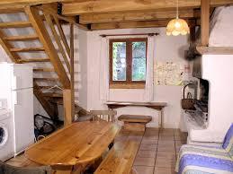 chambre d hote pont de montvert chambres d hôtes gîtes du chastel chambre le pont de montvert