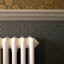 love the textured wallpaper ceiling dine me pinterest what s the right type of wallpaper to use in a victorian house