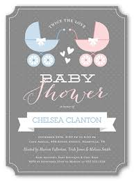 baby shower poster winter baby shower invitations shutterfly