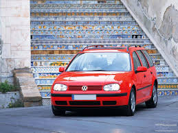 volkswagen golf car technical data car specifications vehicle