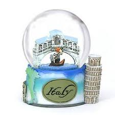baptism snow globes hallmark bag snowman juggling snowflakes snow globe changing