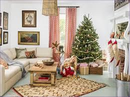 modern valances for living room country choose modern valances