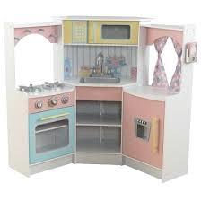 meubles bas cuisine conforama cuisine d angle cuisine dangle deluxe meuble bas angle cuisine