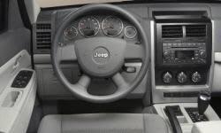 2004 jeep liberty mpg 2009 jeep liberty mpg fuel economy data at truedelta