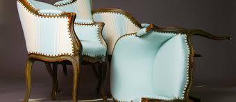 Upholstery Repair South Bend Indiana Custom Upholstered Furniture Hand Made By Mclaughlin 1889