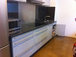gebraucht einbauküche hochwertige küchen gebraucht rheumri